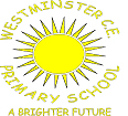 Westminster Primary School logo
